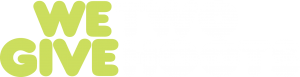 we-give-two-hoots-horizontal-green-text