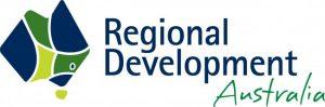 3857_RDA_NI_logo_RGB
